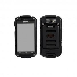 Téléphone Incassable GuoPhone Discovery V8