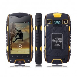 Téléphone Incassable GuoPhone Z6