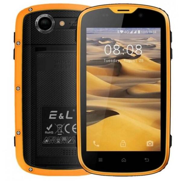 Téléphone Incassable W5S