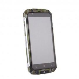 Téléphone Incassable H-Mobile V9 Plus