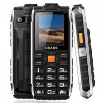 Téléphone Incassable Uhans V5