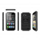 Téléphone Incassable Kenxinda W7S - 5 Pouces 720 x 1280 - 2Gb RAM - 16Gb ROM - 8Mpx 3264 x 2448