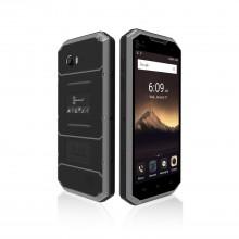 Téléphone Incassable Kenxinda W7 - 5 Pouces 720 x 1280 - 2Gb RAM - 16Gb ROM - 8Mpx 3264 x 2448